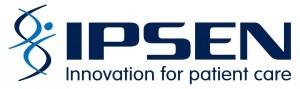 ipsen logo only