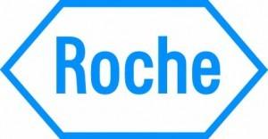 roche logo jpeg