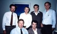 1st-apeg-council-1982