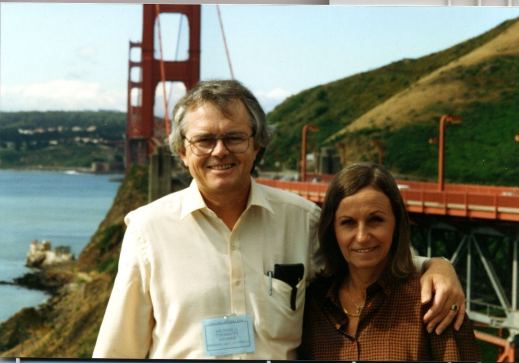 mike-and-judy-thomsett,-sf