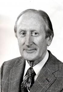 norman-wettenhall-1980